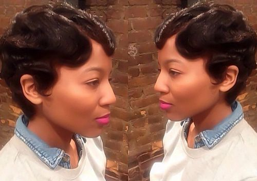 25+ Best Short Hair Cuts For Teens Ideas On Pinterest