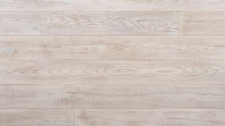 Brushed Oak Angora | Kentwood Floors