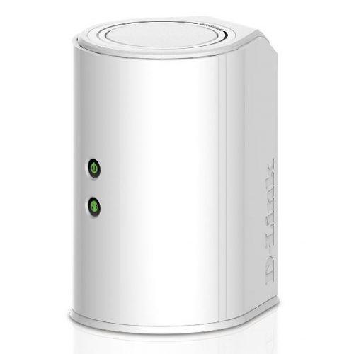 D-Link DIR-818LW-budget wireless routers