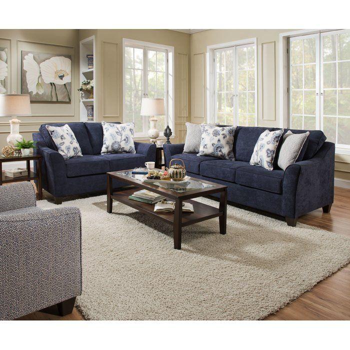 Eaker Configurable Living Room Set Living Room Sets Cheap Living Room Sets Couches Living Room
