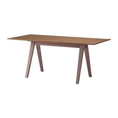 STOCKHOLM Pöytä - IKEA 499e