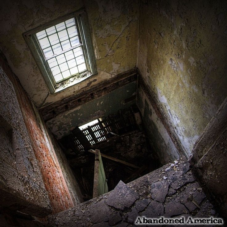 1832 Best Asylums And Hospitals Images On Pinterest
