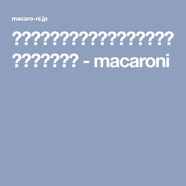 無言になるウマさ!とうもろこしのバター醤油唐揚げ - macaroni