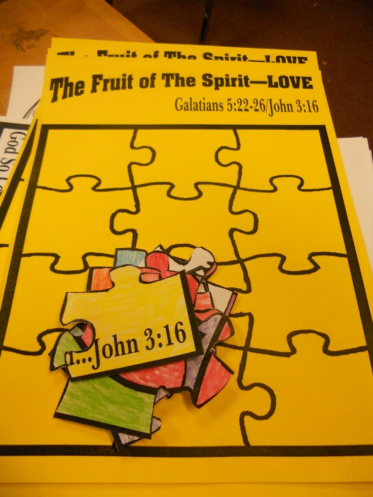 Bible Study Lessons - christianarsenal.com