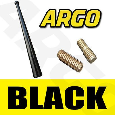 #Black mini bee #sting antenna bmw 3 #series e36 e46,  View more on the LINK: http://www.zeppy.io/product/gb/2/130536519146/