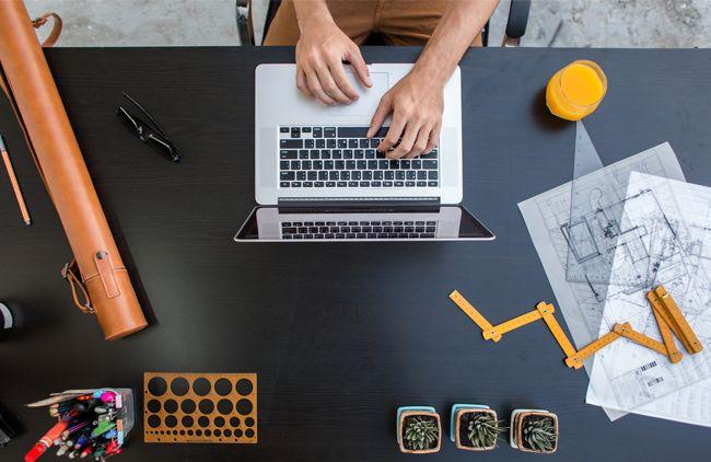 20 Best Online Form Builders