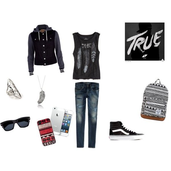 """Untitled #30"" by anellis on Polyvore"