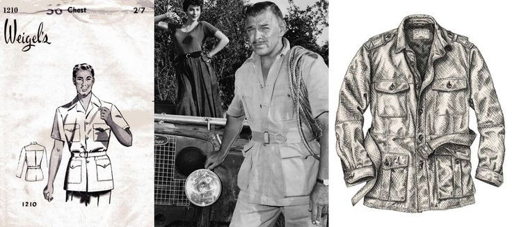 safari-jacket-chaqueta-sahariana-0