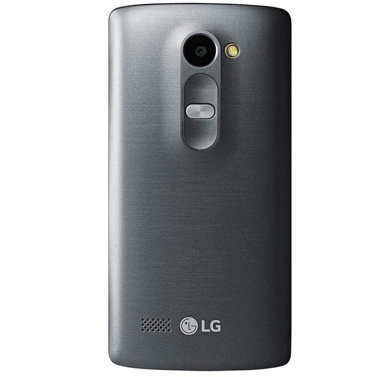 El LG Y50 es un smartphone que aunque parezca sencillo tiene mucho potencial, manejando las aplicaciones con mucha capacidad, velocidad y eficiencia, realmente sorprendente. Si te gusta lo bueno a un buen precio, no esperes mas, este smartphone es para ti.
