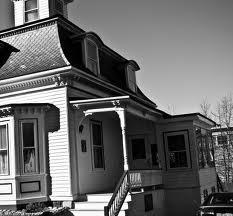 Salem, MA  House from Hocus Pocus. I so want to go to Salem and LOVE Hocus Pocus!!!!!