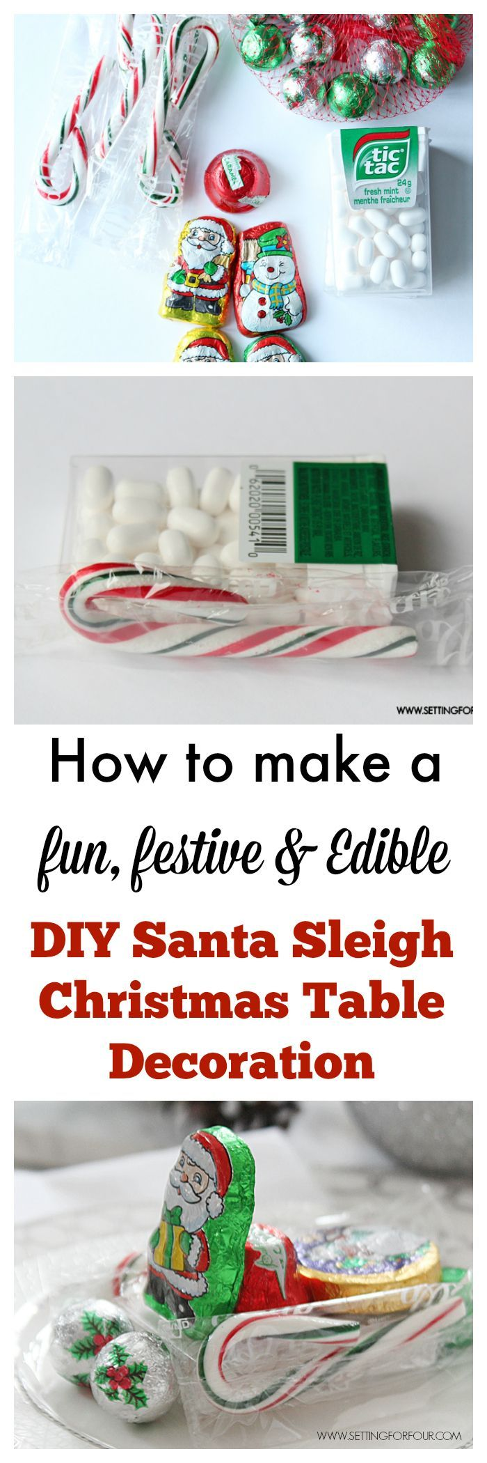 Pics Of Christmas Things 304 best christmas decorating ideas - diy images on pinterest
