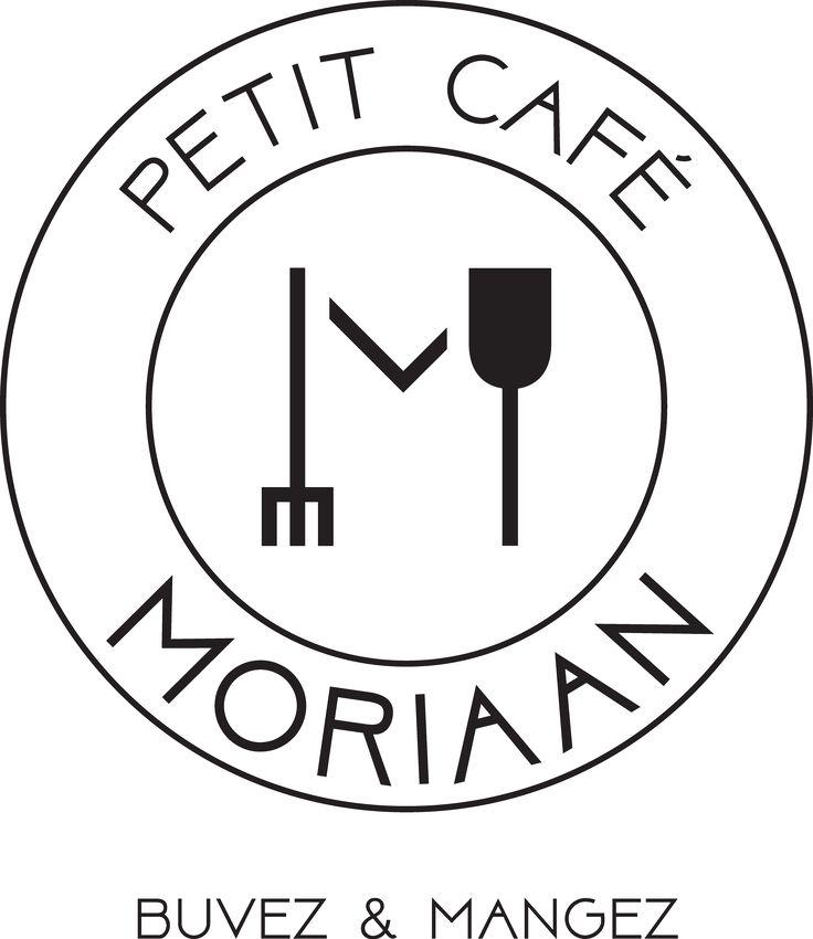 'Moriaan' is een cafe-restaurant in Maastricht, gelegen aan de Stokstraat. U kunt er terecht voor uitstekende wijnen, bier van Brand, en originele hapjes en heerlijke tartines. Het hele jaar door is het uitstekend toeven op het terras op het intieme binnenpleintje, of in de wintertuin.