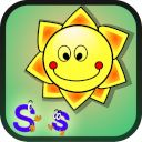 """FREE APP """"ABC PHONICS TALKING ALPHABET"""" is free for ONE DAY ONLY.  Check it out here.  http://www.abitalk.com/rd/fb/TalkABC.html  http://www.youtube.com/watch?v=5B5dqydDLrw"""