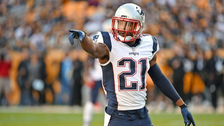 Humble, but determined, Malcolm Butler didn't let Super Bowl INT define him