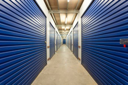 How to Make the Most of Your Storage Unit