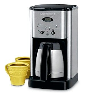 Keurig Coffee Maker Overheating : 17+ best images about Kitchen Appliances on Pinterest Shops, Carafe and Coffeemaker