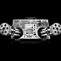 It's the weekend baby ... and a little something to get you ready for it! djthebobster https://soundcloud.com/djthebobster/mix-tape-2-funkgressive-mixed