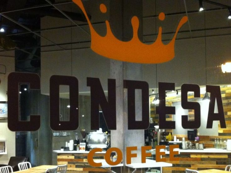 So you're looking for a good place to grab coffee? Well, look no further. We've rounded up a list of 15 great shops, bars, and counters in and around Atlanta. Each option below brings something a...