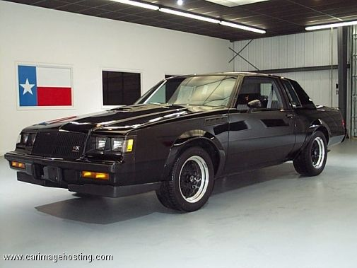 2015 buick grand national buick grand national 2015 new model. Cars Review. Best American Auto & Cars Review