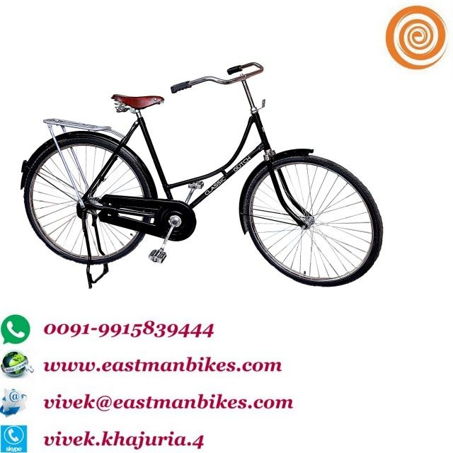 Children Bicycle Exporters In India With Images Childrens Bike