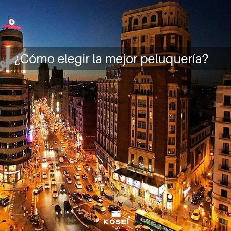 Cómo elegir la mejor peluquería?  #Madrid  #Barcelona #Malaga  #Oviedo  #Alava #Albacete #Alicante #Almería #Asturias #Ávila #Badajoz #Barcelona #Burgos #Cáceres #Cádiz #Cantabria #Castellón #Ciudad Real #Córdoba #La Coruña #Cuenca #Gerona #Granada #Guadalajara #Guipúzcoa #Huelva #Huesca #Baleares #Jaén #León