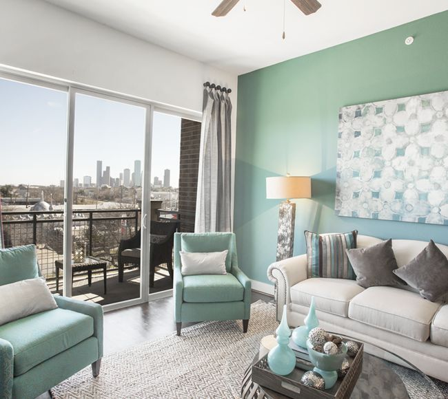 27 Best Alta Heights Apartments Images On Pinterest
