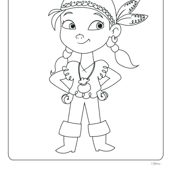 Grab Your New Coloring Pages Jake Paul Free Https Gethighit Com New Coloring Pages Jake Paul Fre Pirate Coloring Pages Disney Coloring Pages Coloring Books