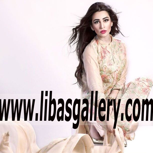 Wholesale Clothing Pakistan | Wholesale Boutique Pakistan Clothing | Pakistani Indian Casual Kurti Tunic Apparel Elevate your wardrobe with libasgallery.com  great value wholesale clothes in UK USA Canada Australia Saudi Arabia Bahrain Kuwait Norway Sweden New Zealand Austria Switzerland Germany Denmark France Ireland Mauritius and Netherlands.kurtis online shopping,Tunic online shopping,buy kurta suit online,Tunic suit online india,Tunic suit online Pakistan,special pricing available for…