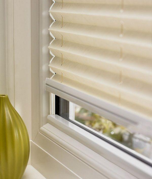 les 25 meilleures idées de la catégorie installation de fenêtre