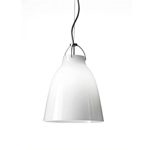 Lightyears - Caravaggio - Lamper - Pendler - Kontorindretning - Belysning - Design-