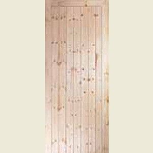 100 Best Utility Doors Images On Pinterest Home Ideas