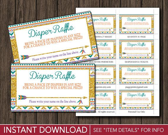 Best 25+ Printable raffle tickets ideas on Pinterest Raffle - numbered raffle ticket template free