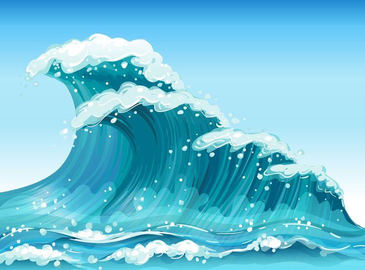 波 #波 #wave