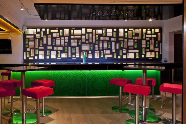 Heineken-House-Art-Arquitectos-AE.jpg (1348×899)