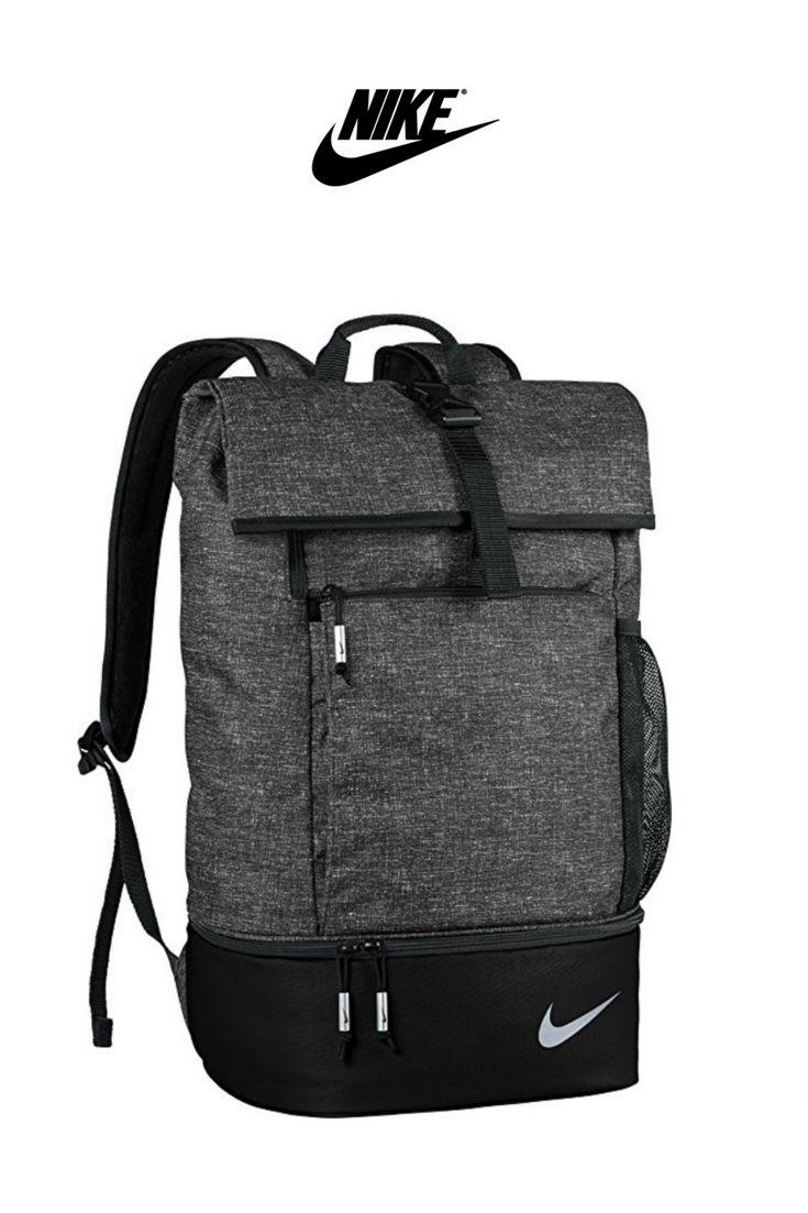 Nike - Sport Backpack #FindMeABackpack
