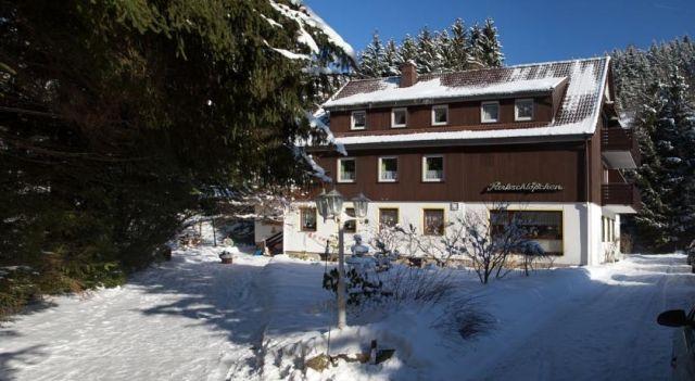 Parkschlößchen Elvira Jagemann - 3 Sterne #Hotel - EUR 28 - #Hotels #Deutschland #Wildemann http://www.justigo.com.de/hotels/germany/wildemann/parkschlosschen-elvira-jagemann_211906.html