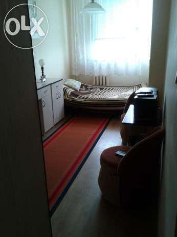 Mieszkanie do wynajęcia Żoliborz 37 m2 Warszawa - image 1
