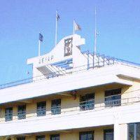Με απευθείας ανάθεση από την ΔΕΥΑΡ η εκτέλεση του έργου «Συντήρηση Δικτύου Ύδρευσης Ψίνθου»