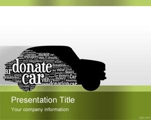 Donate Car To Charity In Massachusetts