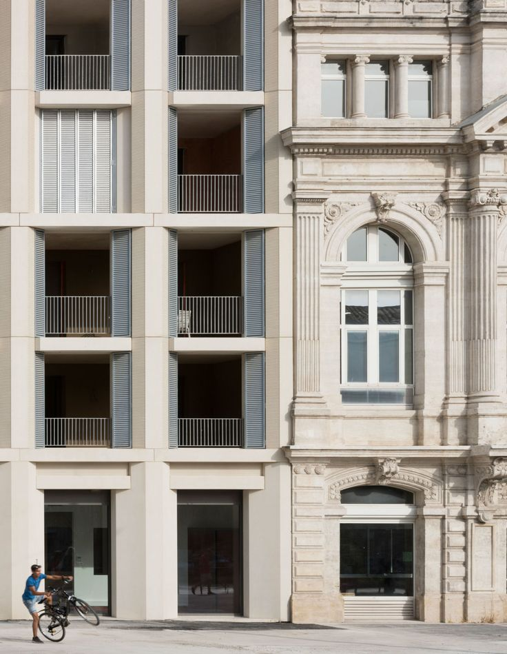 17 best images about 01 l architecture on pinterest for Architecture romaine