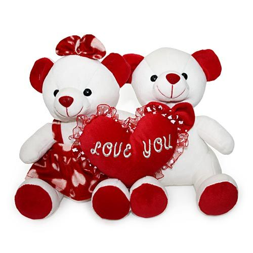 Toys And Love : Best images about valentine s day gift ideas on