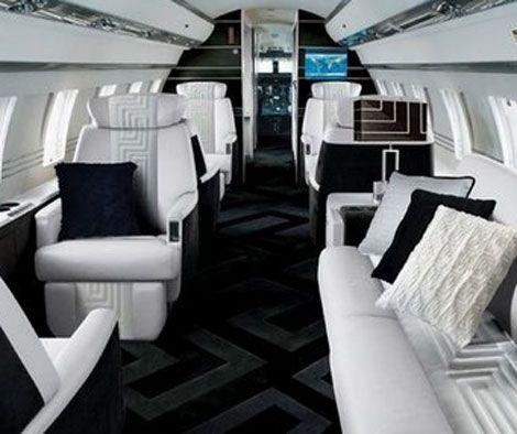 $899 Flight from Nice to London on Private Jet.   www.flightpooling.com