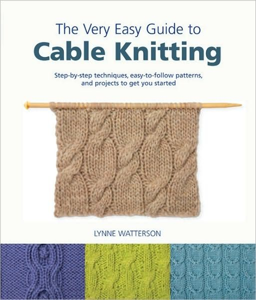 Knitting Tips By Judy Knit Stitch : Best images about knitting cables on pinterest cable