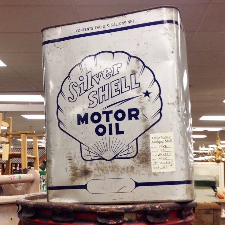 33 best images about oil dispenser on pinterest american for What is the best motor oil on the market