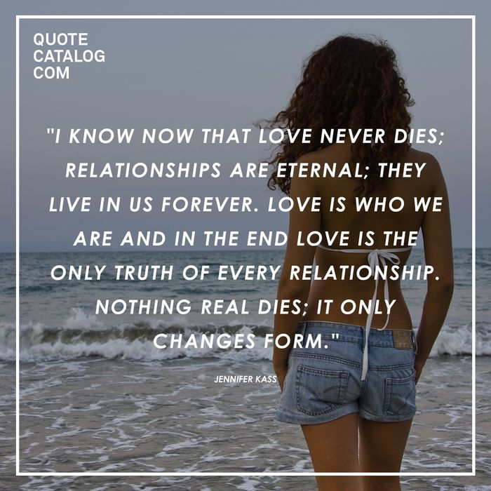 truth never dies essay Never let me go study guide contains a biography of kazuo ishiguro, literature essays, quiz questions, major themes, characters, and a full summary and analysis.