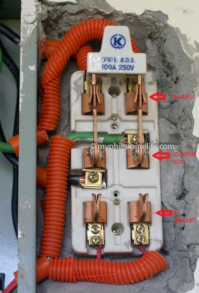 41f7b0573263c1aa3867dac21516f105 home improvements knives dpdt knife switch installation electrical diy chatroom home knife switch wiring at gsmx.co