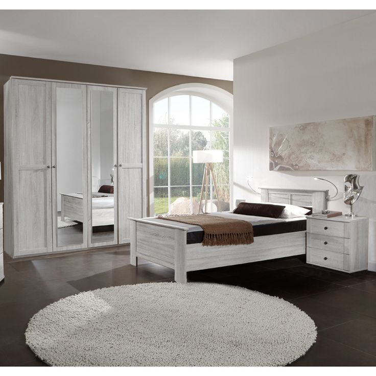 15 best Chambre images on Pinterest Bedroom ideas, Bed headboards
