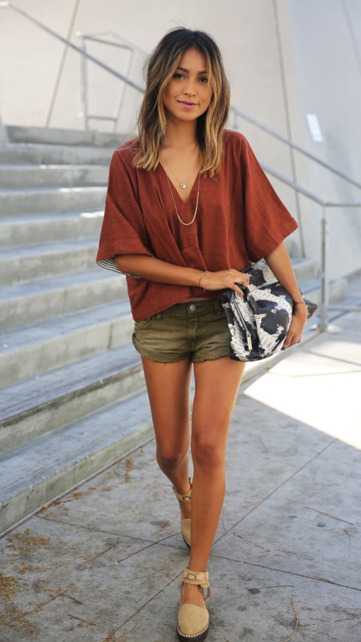 Find More at => http://feedproxy.google.com/~r/amazingoutfits/~3/bc2yklfGsE8/AmazingOutfits.page