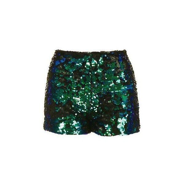 Best 25  Sequin shorts ideas on Pinterest | Glitter shorts, Dress ...