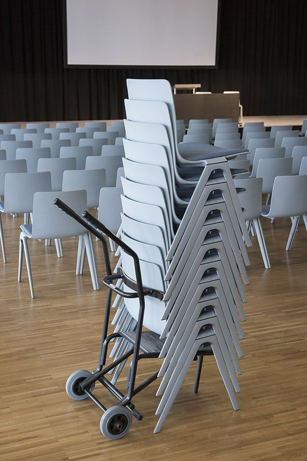 26 best Event images on Pinterest | Chair design, Stacking chairs and 1